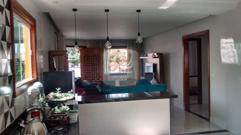 WhatsApp Image 2021-03-15 at 1 - Casa em Condomínio 3 quartos à venda CENTRO, Araruama - R$ 980.000 - CS2582 - 11