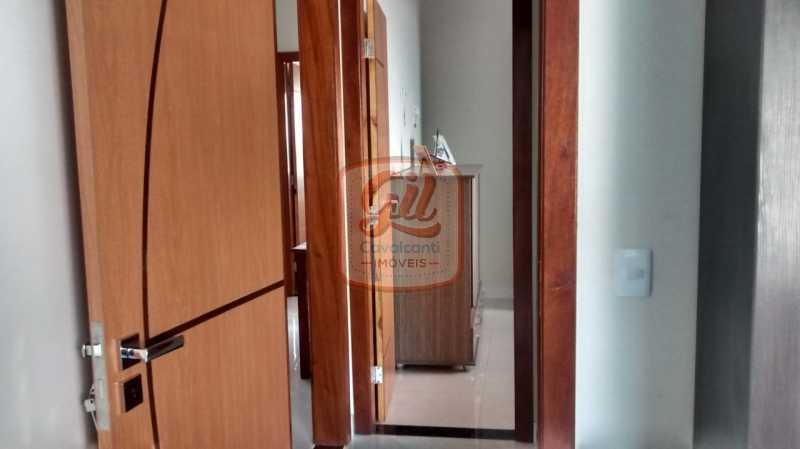 WhatsApp Image 2021-03-15 at 1 - Casa em Condomínio 3 quartos à venda CENTRO, Araruama - R$ 980.000 - CS2582 - 5