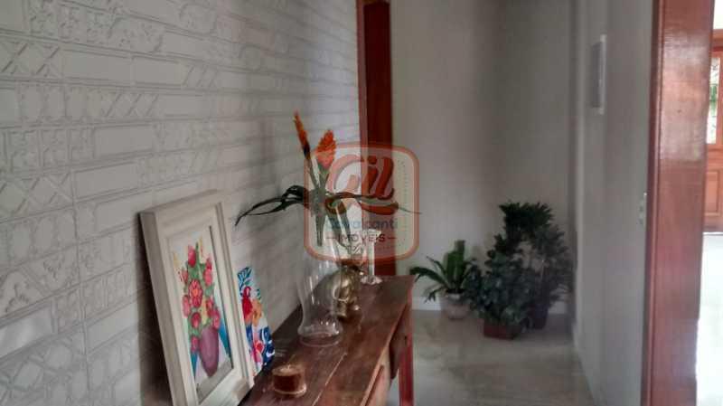 WhatsApp Image 2021-03-15 at 1 - Casa em Condomínio 3 quartos à venda CENTRO, Araruama - R$ 980.000 - CS2582 - 16