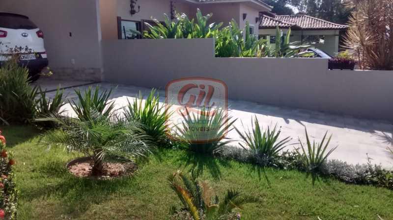 WhatsApp Image 2021-03-15 at 1 - Casa em Condomínio 3 quartos à venda CENTRO, Araruama - R$ 980.000 - CS2582 - 25
