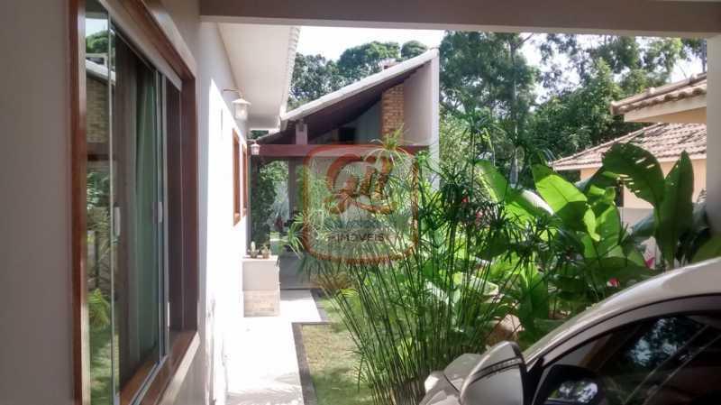WhatsApp Image 2021-03-15 at 1 - Casa em Condomínio 3 quartos à venda CENTRO, Araruama - R$ 980.000 - CS2582 - 28