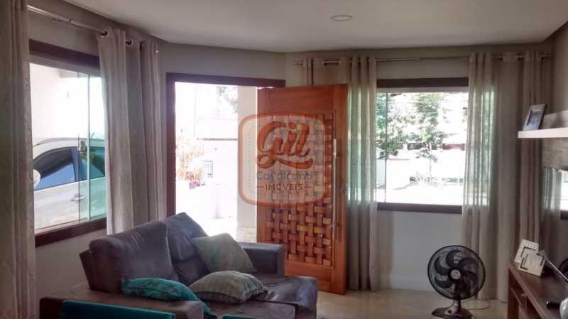 WhatsApp Image 2021-03-15 at 1 - Casa em Condomínio 3 quartos à venda CENTRO, Araruama - R$ 980.000 - CS2582 - 4