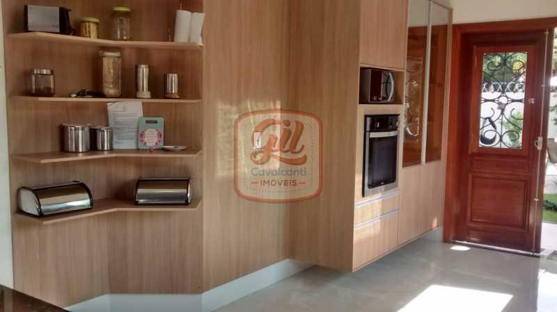 WhatsApp Image 2021-03-15 at 1 - Casa em Condomínio 3 quartos à venda CENTRO, Araruama - R$ 980.000 - CS2582 - 10