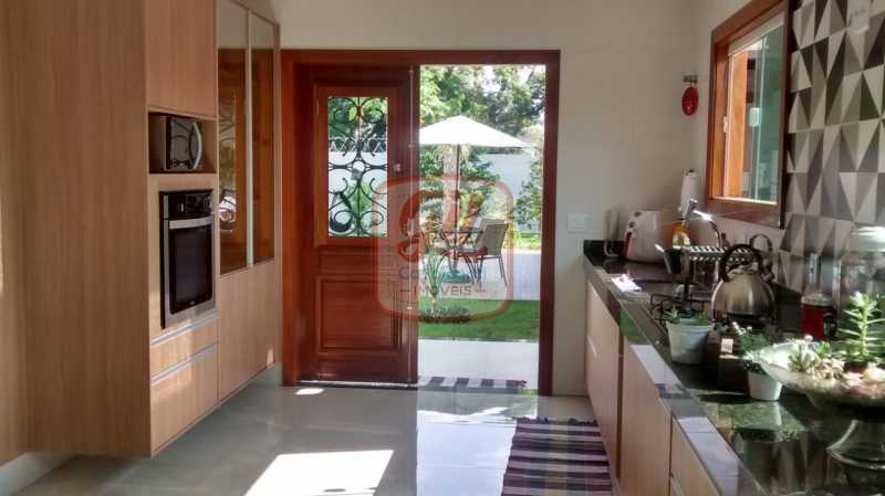 WhatsApp Image 2021-03-15 at 1 - Casa em Condomínio 3 quartos à venda CENTRO, Araruama - R$ 980.000 - CS2582 - 13