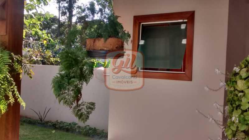 WhatsApp Image 2021-03-15 at 1 - Casa em Condomínio 3 quartos à venda CENTRO, Araruama - R$ 980.000 - CS2582 - 29