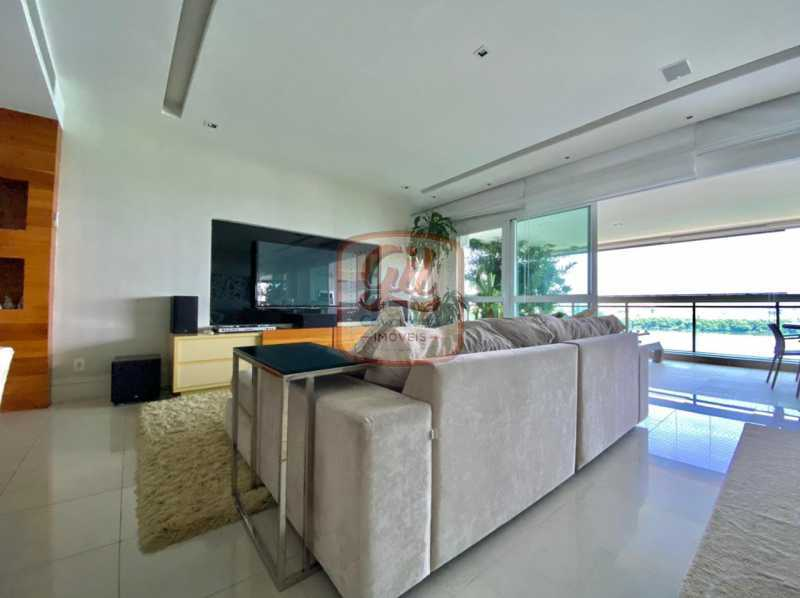 3a76fc68-ab78-456c-a70f-3bb8bc - Apartamento 4 quartos à venda Barra da Tijuca, Rio de Janeiro - R$ 2.780.000 - AP2165 - 10