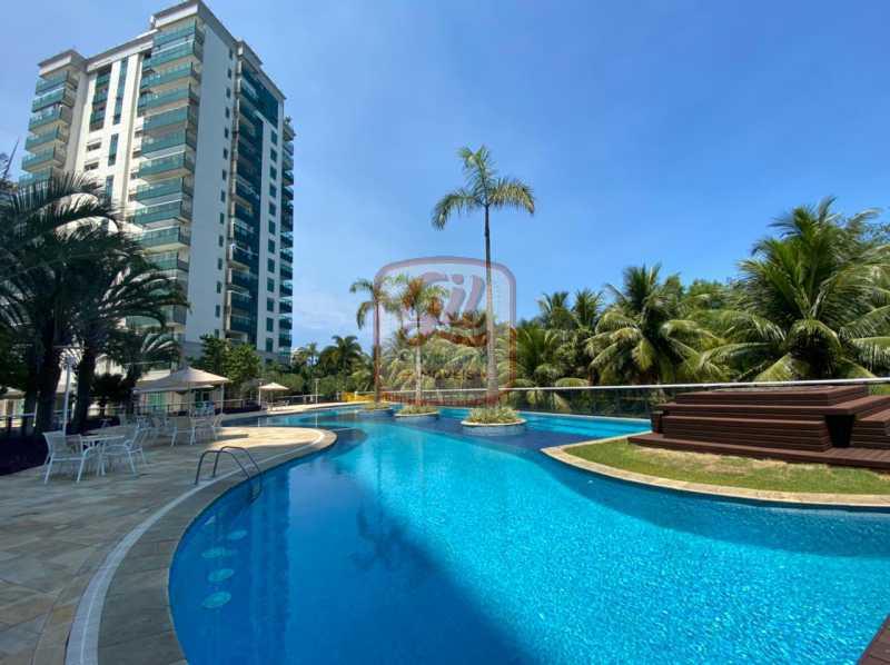 39273f8f-e118-4979-9f61-8f03ab - Apartamento 4 quartos à venda Barra da Tijuca, Rio de Janeiro - R$ 2.780.000 - AP2165 - 1