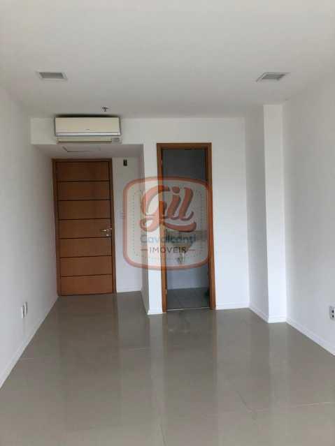 627be50f-70c9-4649-8f3f-51c4a8 - Sala Comercial 21m² à venda Barra da Tijuca, Rio de Janeiro - R$ 130.000 - CM0132 - 7