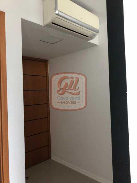 f270a1c4-815e-418e-8ca0-529a1a - Sala Comercial 21m² à venda Barra da Tijuca, Rio de Janeiro - R$ 130.000 - CM0132 - 6