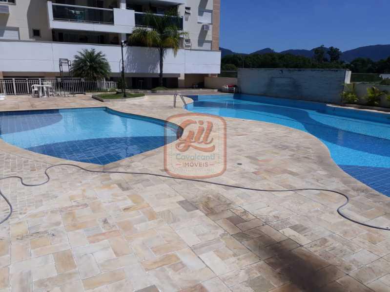 WhatsApp Image 2021-03-22 at 1 - Apartamento 3 quartos à venda Recreio Dos Bandeirante, Rio de Janeiro - R$ 690.000 - AP2170 - 24