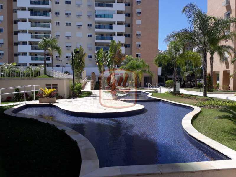 WhatsApp Image 2021-03-22 at 1 - Apartamento 3 quartos à venda Recreio Dos Bandeirante, Rio de Janeiro - R$ 690.000 - AP2170 - 3