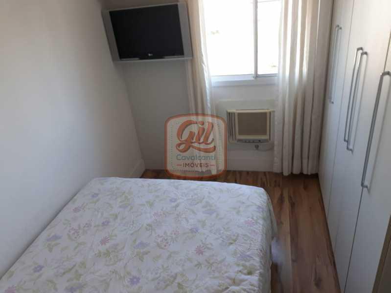WhatsApp Image 2021-03-22 at 1 - Apartamento 3 quartos à venda Recreio Dos Bandeirante, Rio de Janeiro - R$ 690.000 - AP2170 - 17