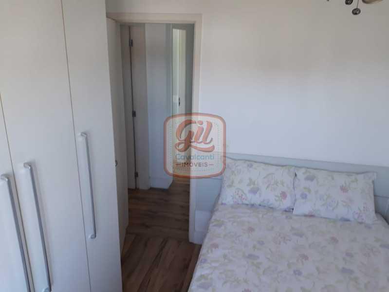 WhatsApp Image 2021-03-22 at 1 - Apartamento 3 quartos à venda Recreio Dos Bandeirante, Rio de Janeiro - R$ 690.000 - AP2170 - 18