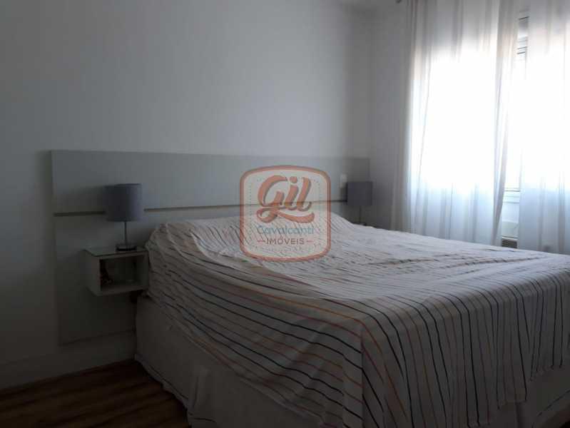 WhatsApp Image 2021-03-22 at 1 - Apartamento 3 quartos à venda Recreio Dos Bandeirante, Rio de Janeiro - R$ 690.000 - AP2170 - 14