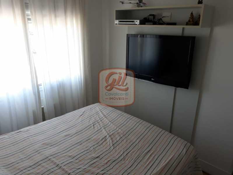 WhatsApp Image 2021-03-22 at 1 - Apartamento 3 quartos à venda Recreio Dos Bandeirante, Rio de Janeiro - R$ 690.000 - AP2170 - 13