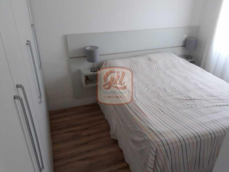 WhatsApp Image 2021-03-22 at 1 - Apartamento 3 quartos à venda Recreio Dos Bandeirante, Rio de Janeiro - R$ 690.000 - AP2170 - 12