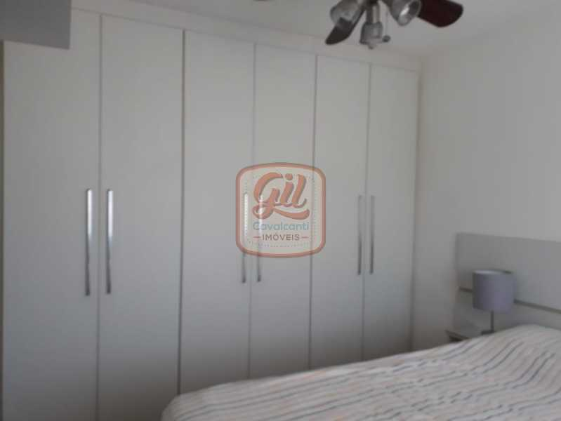 WhatsApp Image 2021-03-22 at 1 - Apartamento 3 quartos à venda Recreio Dos Bandeirante, Rio de Janeiro - R$ 690.000 - AP2170 - 19