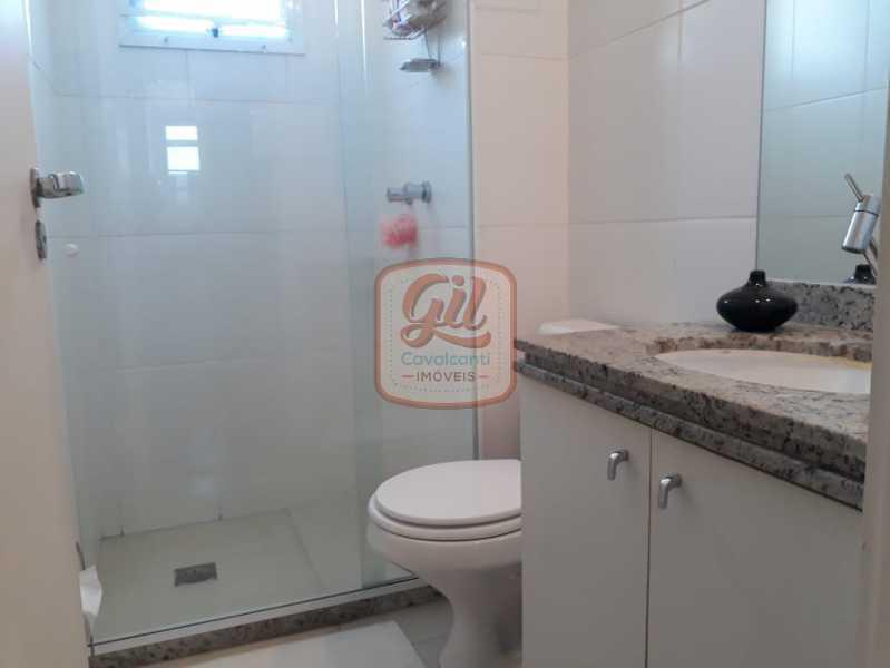 WhatsApp Image 2021-03-22 at 1 - Apartamento 3 quartos à venda Recreio Dos Bandeirante, Rio de Janeiro - R$ 690.000 - AP2170 - 16