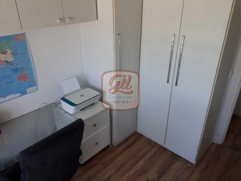 WhatsApp Image 2021-03-22 at 1 - Apartamento 3 quartos à venda Recreio Dos Bandeirante, Rio de Janeiro - R$ 690.000 - AP2170 - 10