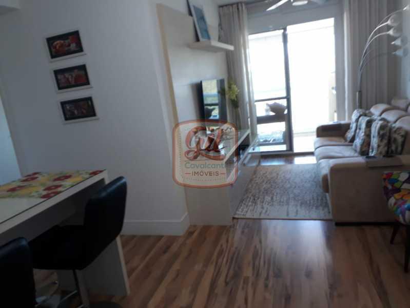 WhatsApp Image 2021-03-22 at 1 - Apartamento 3 quartos à venda Recreio Dos Bandeirante, Rio de Janeiro - R$ 690.000 - AP2170 - 5