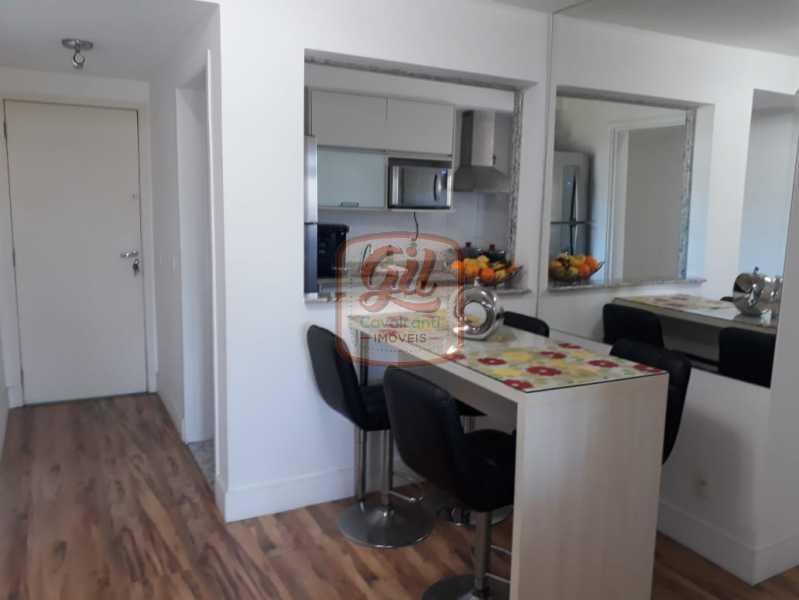 WhatsApp Image 2021-03-22 at 1 - Apartamento 3 quartos à venda Recreio Dos Bandeirante, Rio de Janeiro - R$ 690.000 - AP2170 - 7