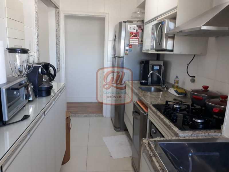 WhatsApp Image 2021-03-22 at 1 - Apartamento 3 quartos à venda Recreio Dos Bandeirante, Rio de Janeiro - R$ 690.000 - AP2170 - 20