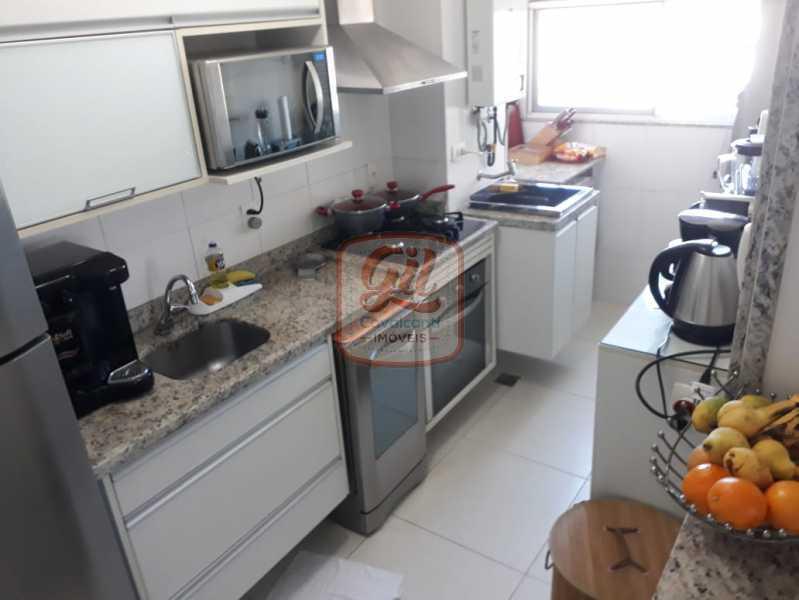 WhatsApp Image 2021-03-22 at 1 - Apartamento 3 quartos à venda Recreio Dos Bandeirante, Rio de Janeiro - R$ 690.000 - AP2170 - 21