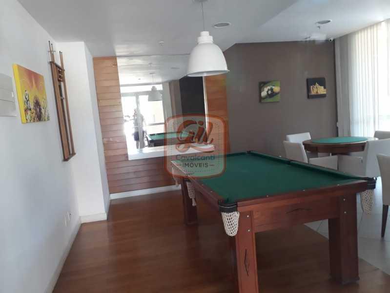 WhatsApp Image 2021-03-22 at 1 - Apartamento 3 quartos à venda Recreio Dos Bandeirante, Rio de Janeiro - R$ 690.000 - AP2170 - 25