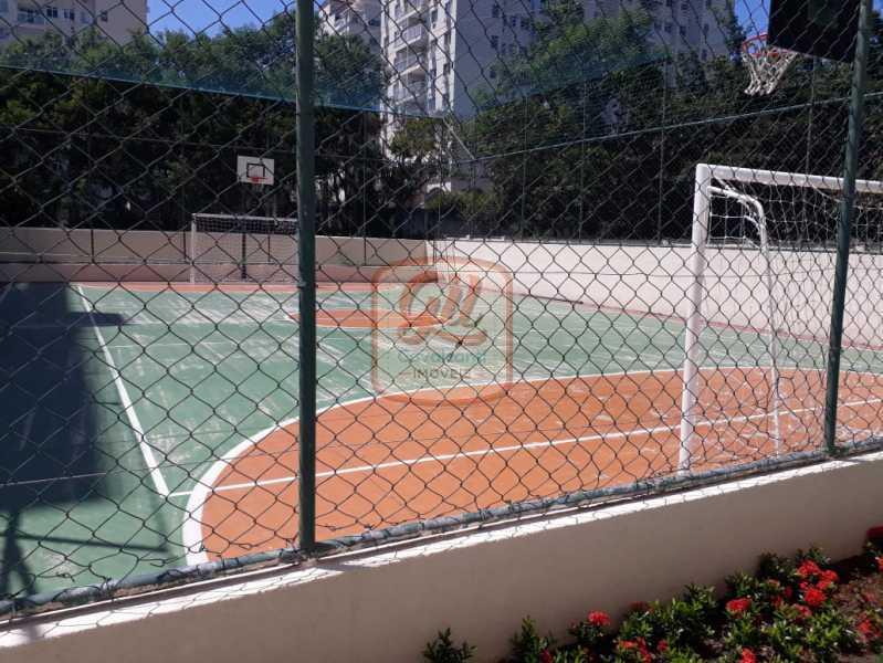 WhatsApp Image 2021-03-22 at 1 - Apartamento 3 quartos à venda Recreio Dos Bandeirante, Rio de Janeiro - R$ 690.000 - AP2170 - 26