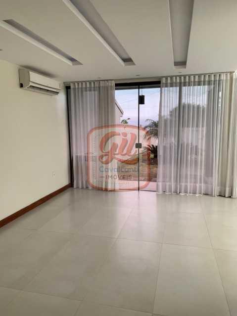 WhatsApp Image 2021-01-06 at 1 - Casa em Condomínio 4 quartos à venda Pechincha, Rio de Janeiro - R$ 1.080.000 - CS2599 - 5