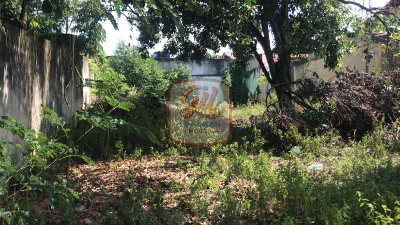 4caeb5b8-c7d2-49e9-8e5e-c10d79 - Terreno Comercial 360m² à venda Taquara, Rio de Janeiro - R$ 460.000 - TR0425 - 7