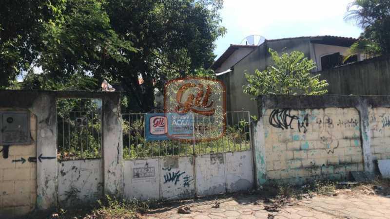 e8920ffc-064c-4bac-aeb0-314804 - Terreno Comercial 360m² à venda Taquara, Rio de Janeiro - R$ 460.000 - TR0425 - 6