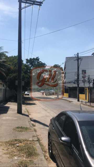 ff7bbf13-8eb6-43c3-819a-d1779b - Terreno Comercial 360m² à venda Taquara, Rio de Janeiro - R$ 460.000 - TR0425 - 5