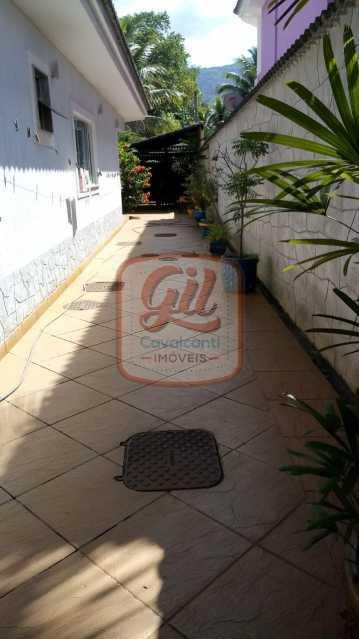 WhatsApp Image 2021-04-06 at 1 - Casa em Condomínio 3 quartos à venda Vargem Grande, Rio de Janeiro - R$ 860.000 - CS2601 - 14