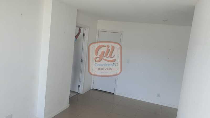 7f442339-f116-41c6-934d-d3201c - Apartamento 3 quartos à venda Recreio dos Bandeirantes, Rio de Janeiro - R$ 540.000 - AP2180 - 8