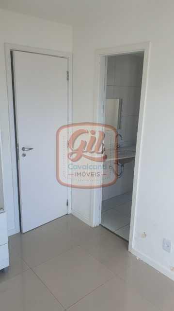 8a63c003-9f9a-4e0a-8924-60ab67 - Apartamento 3 quartos à venda Recreio dos Bandeirantes, Rio de Janeiro - R$ 540.000 - AP2180 - 9