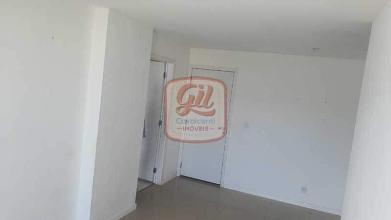 46e695a4-db90-4bbf-a025-bcd929 - Apartamento 3 quartos à venda Recreio dos Bandeirantes, Rio de Janeiro - R$ 540.000 - AP2180 - 10