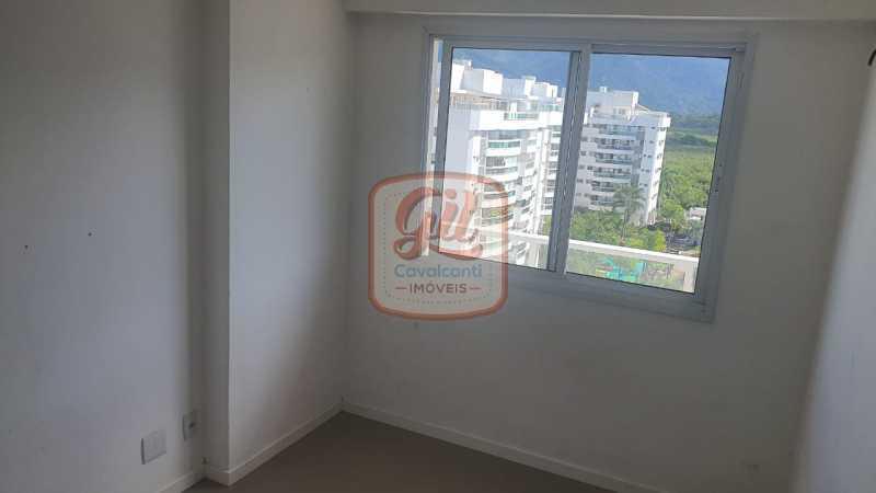 91c7ad15-304e-44b0-8d96-59897d - Apartamento 3 quartos à venda Recreio dos Bandeirantes, Rio de Janeiro - R$ 540.000 - AP2180 - 18