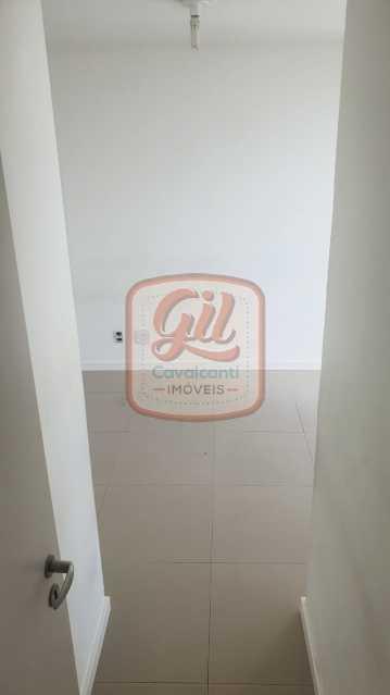 03917e0f-2f02-4f84-bb42-257cc0 - Apartamento 3 quartos à venda Recreio dos Bandeirantes, Rio de Janeiro - R$ 540.000 - AP2180 - 16