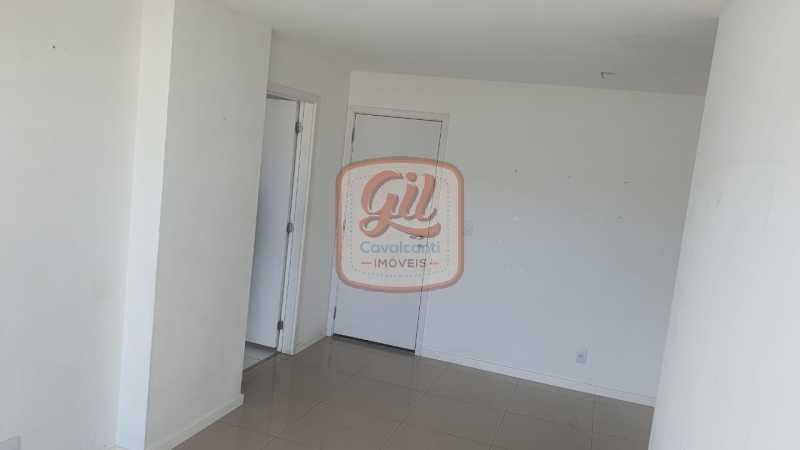 39882cbd-c8a4-4026-adf9-336cb9 - Apartamento 3 quartos à venda Recreio dos Bandeirantes, Rio de Janeiro - R$ 540.000 - AP2180 - 14