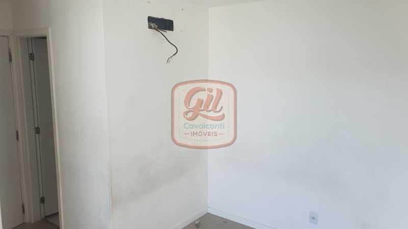 d94c7d54-8e71-49dd-aad1-e624ee - Apartamento 3 quartos à venda Recreio dos Bandeirantes, Rio de Janeiro - R$ 540.000 - AP2180 - 28
