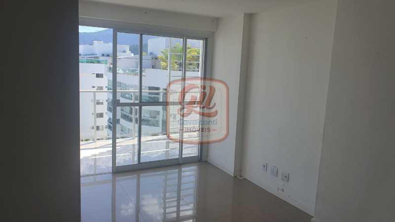 e89d78d7-6aec-4aa0-8d1d-5d6cc8 - Apartamento 3 quartos à venda Recreio dos Bandeirantes, Rio de Janeiro - R$ 540.000 - AP2180 - 12