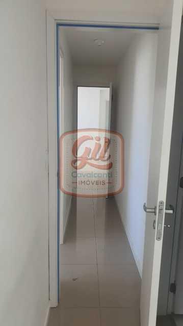 ed4bb544-9b5e-4b4a-9e09-8370c5 - Apartamento 3 quartos à venda Recreio dos Bandeirantes, Rio de Janeiro - R$ 540.000 - AP2180 - 15