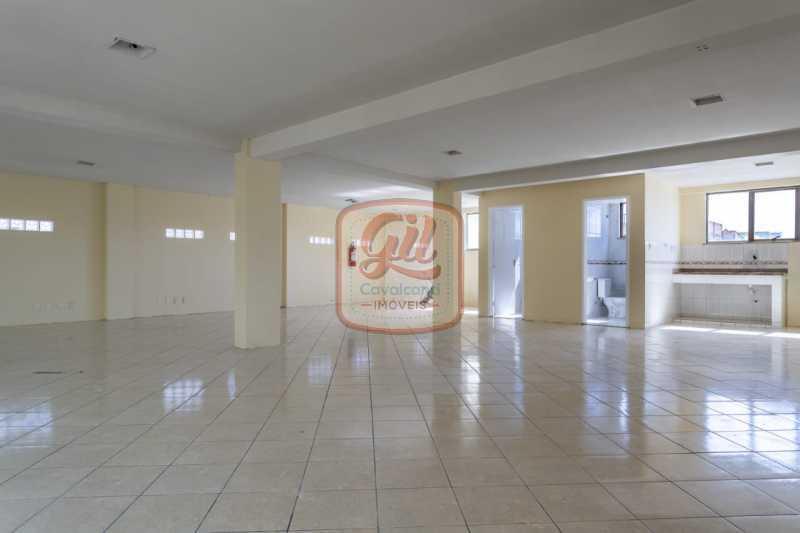 7be8e0b5-a056-4eba-990c-5925f5 - Prédio à venda Marechal Hermes, Rio de Janeiro - R$ 1.500.000 - CM0134 - 5