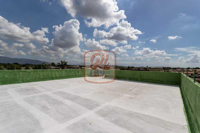 7cbf557a-6548-433f-8b89-ff33d0 - Prédio à venda Marechal Hermes, Rio de Janeiro - R$ 1.500.000 - CM0134 - 20