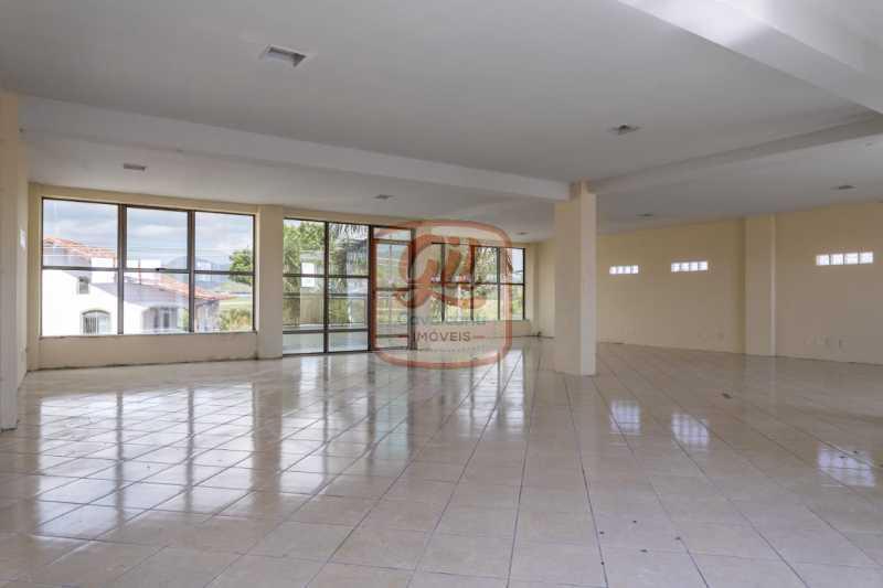45f8a0a4-6798-4b79-8fef-4f4ab9 - Prédio à venda Marechal Hermes, Rio de Janeiro - R$ 1.500.000 - CM0134 - 7