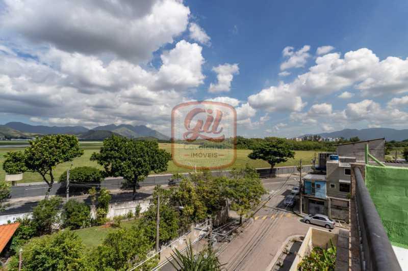 374bdeb2-227d-48ab-9391-c75707 - Prédio à venda Marechal Hermes, Rio de Janeiro - R$ 1.500.000 - CM0134 - 24