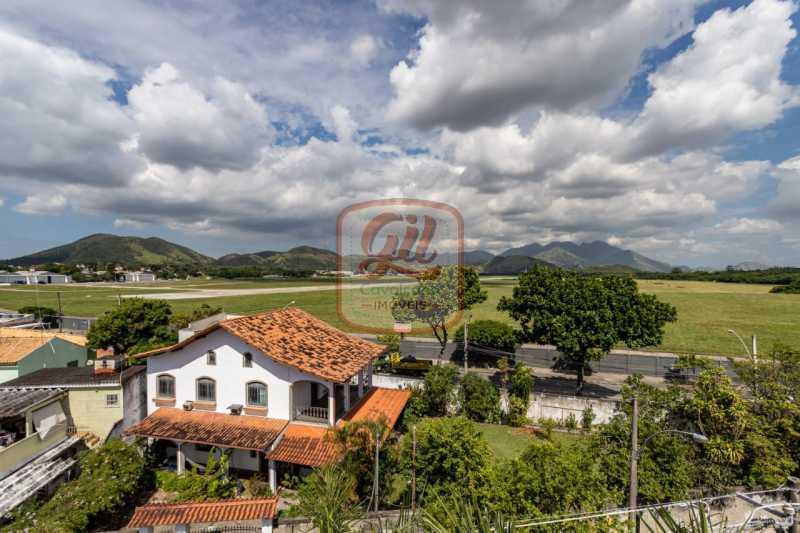 980c9f98-9a65-4c6e-99cb-8ece8d - Prédio à venda Marechal Hermes, Rio de Janeiro - R$ 1.500.000 - CM0134 - 25