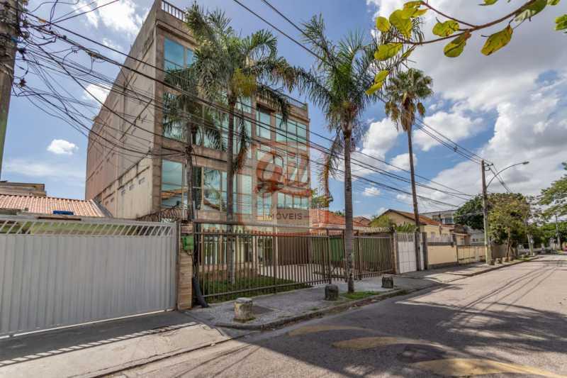 845618ed-2fcc-4e66-a3d2-83a81d - Prédio à venda Marechal Hermes, Rio de Janeiro - R$ 1.500.000 - CM0134 - 1