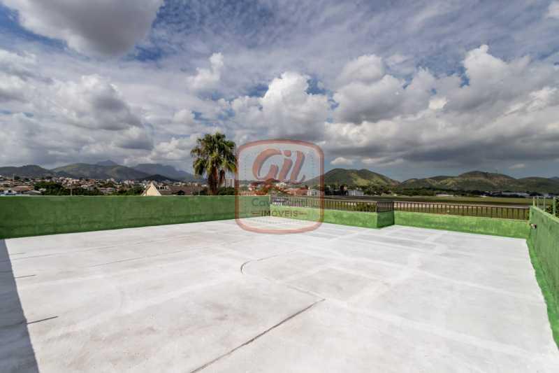 20264134-e264-496c-bbba-4660f0 - Prédio à venda Marechal Hermes, Rio de Janeiro - R$ 1.500.000 - CM0134 - 22